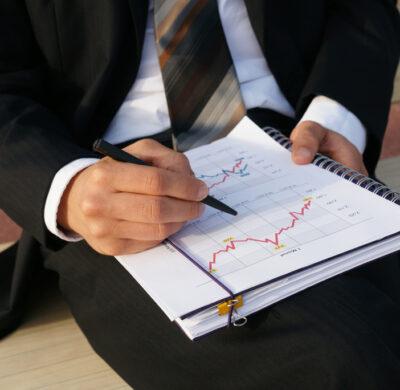 Кризис переоценки балансов