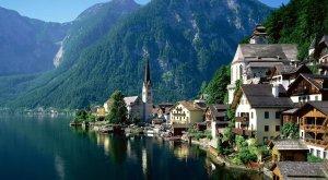 Создание частных фондов в Австрии