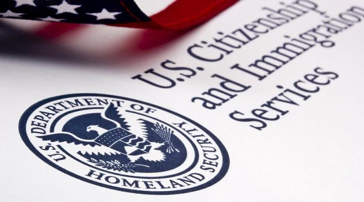 ПМЖ в США и вопрос налогов