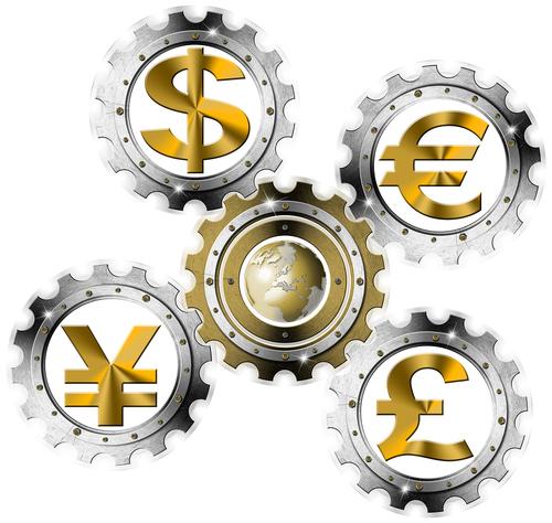 Регистрация биржи обмена криптовалют