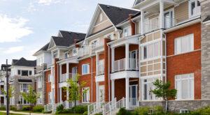 ВНЖ при покупке недвижимости — обзор