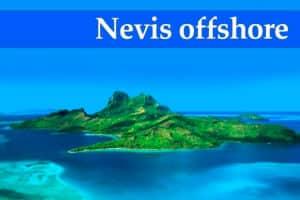 Невис вносит изменения в закон о компаниях