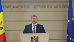 Министр экономики Молдовы выступает за сохранение программы гражданства за инвестиции