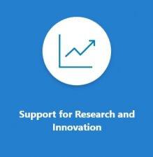 Инновации на Кипре – три программы с бюджетом 18 млн евро