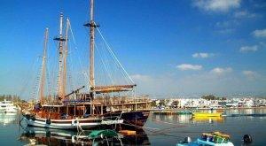 Гражданство Кипра – квота распродана до 2021 года