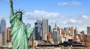 Инвестиционная иммиграция в США может подорожать