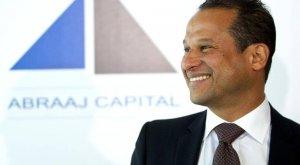 Гражданство Мальты за инвестиции может быть аннулировано