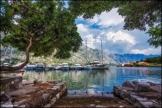Гражданство Черногории за инвестиции