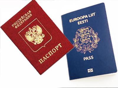 Двойное гражданство - права и обязанности