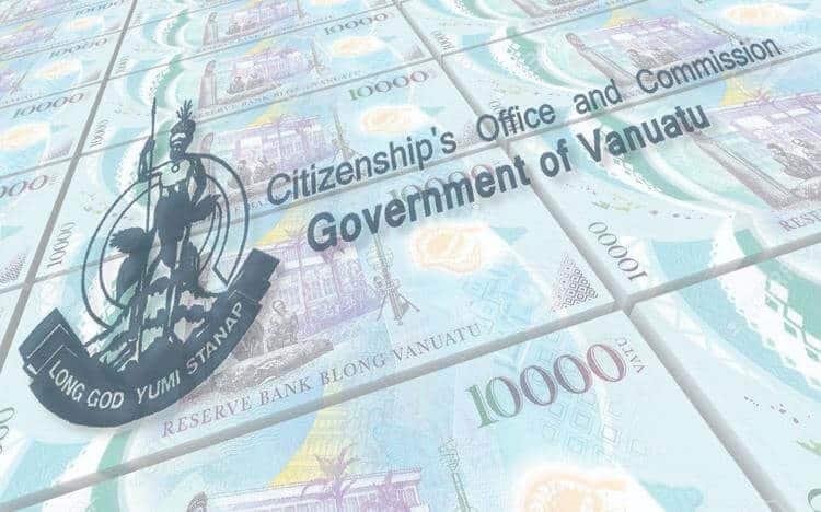 Вануату: кто продает наше гражданство