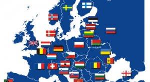 Европейское гражданство — обзор – часть 1