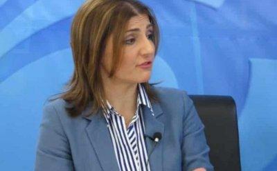 Гражданство Кипра: защита данных или прозрачность?