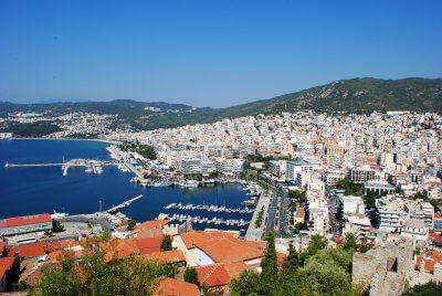 Золотая виза в Грецию – столица не принимает новых заявлений