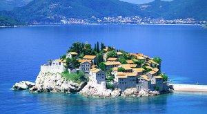 Гражданство Черногории – не прошло и полгода…