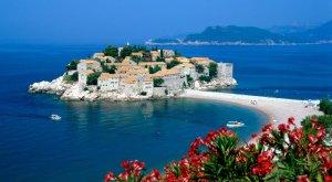 Черногория уточняет правила получения гражданства за инвестиции