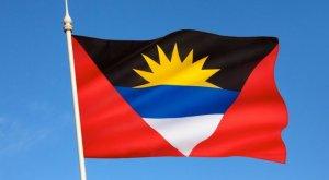 Между Россией и островами Антигуа и Барбуда начал действовать безвизовый режим