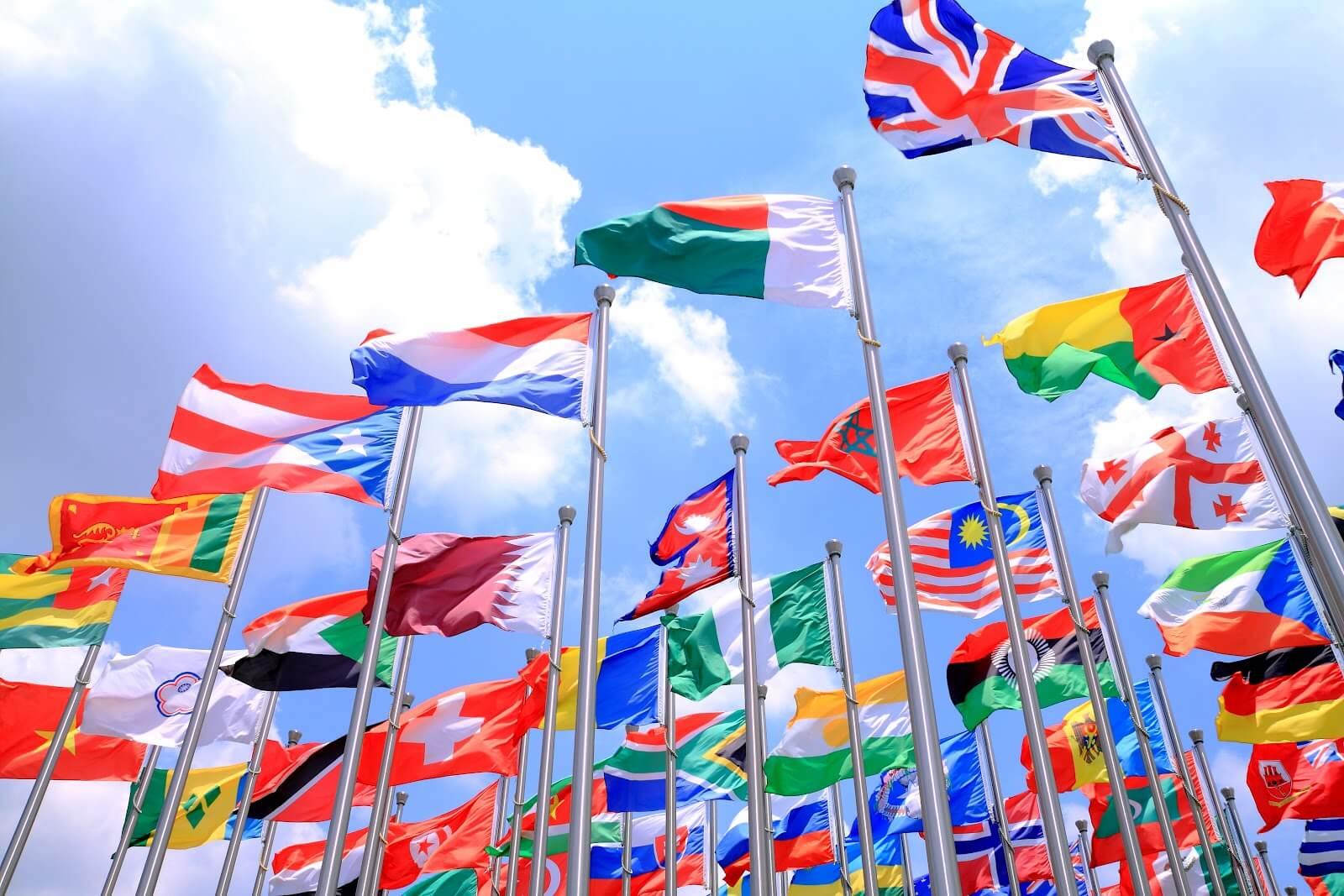 Гражданство за инвестиции – обзор стран и возможностей