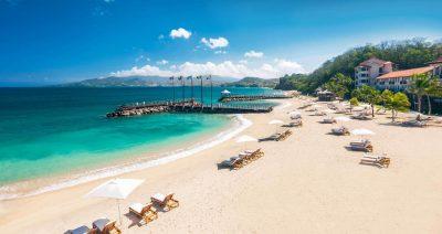 Паспорт Гренады за инвестиции – процедура станет проще, сроки короче
