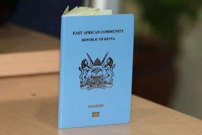 Кения предложит гражданство за инвестиции