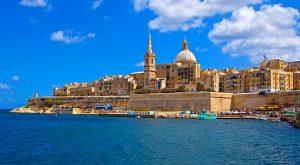 Квота на гражданство Мальты на исходе, но программу продлят