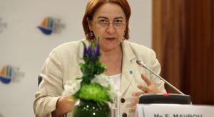 Выдача гражданства Кипра временно заморожена