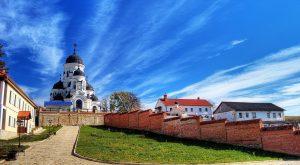 Парламент Молдовы продлил мораторий на гражданство