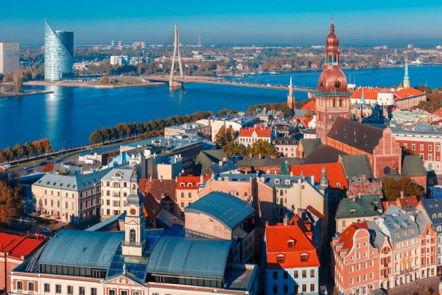 ВНЖ в Латвии может подорожать