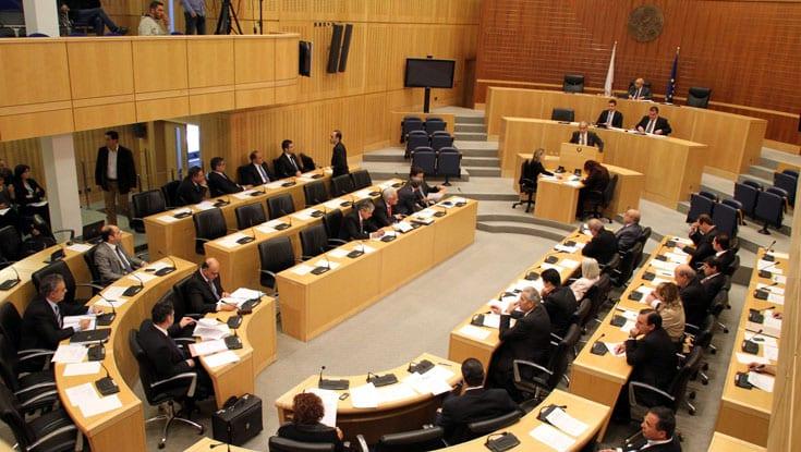 Правительство Кипра ускоряет обработку заявлений на гражданство