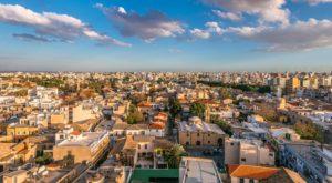 Гражданство Кипра – власти отменят ежегодную квоту в 700 паспортов