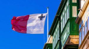 Гражданство Мальты — каких изменений ожидать?