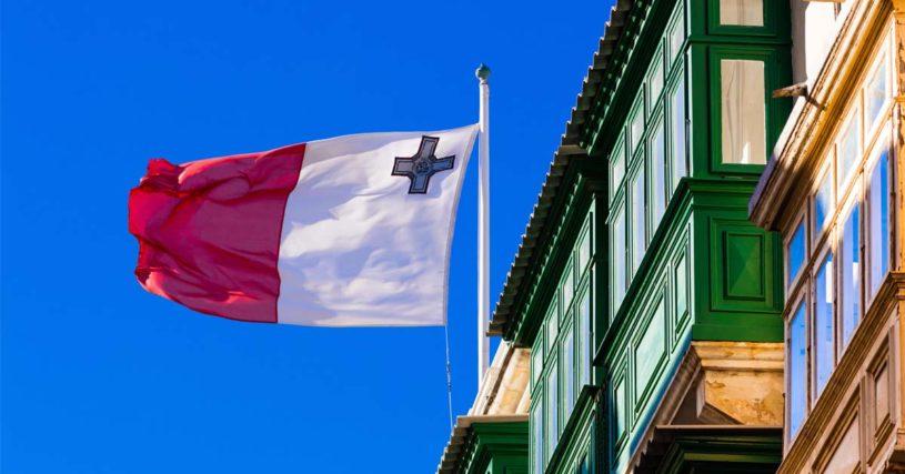 Гражданство Мальты - каких изменений ожидать?