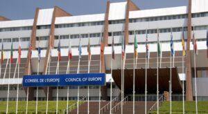 Совет Европы об инвестиционной иммиграции
