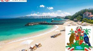 Гражданство Гренады – мошенничество с обратным выкупом