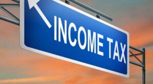 Налоговое соглашение Кипра и России пересмотрено