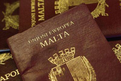 У мальтийской схемы золотых паспортов могут возникнуть проблемы с Еврокомиссией