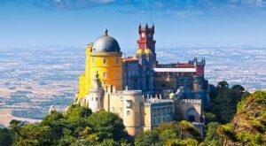 Важные изменения в золотой визе Португалии