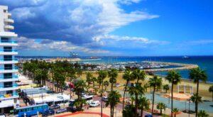 Схема «паспорт Кипра за деньги» ушла надолго