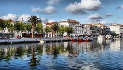 Португалия меняет условия для золотой визы