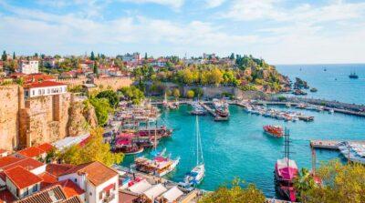 Гражданство Турции – одно и то же имущество нельзя использовать дважды