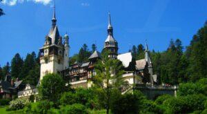 Румыния – виза для фрилансеров в сфере IT