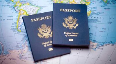 Предложена новая стартап виза в США