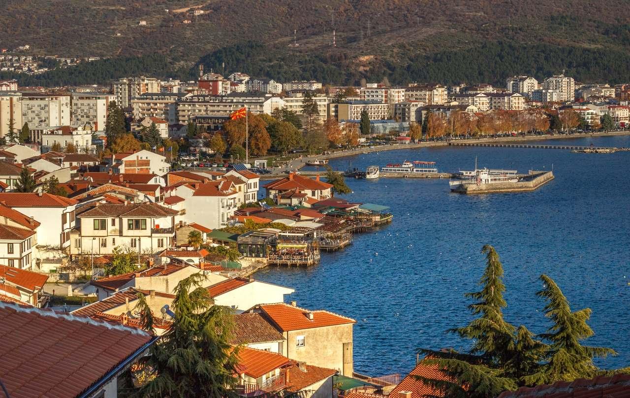 Гражданство Северной Македонии – предварительные одобрения
