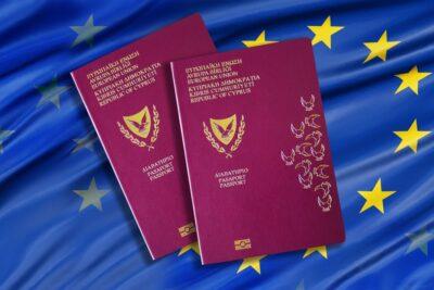 Кипр продолжает выдачу паспортов, Еврокомиссия угрожает судом