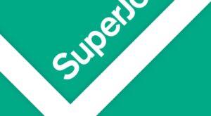 SuperJob назвал самые популярные страны для жизни среди россиян
