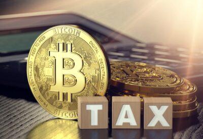 Налоговые гавани для криптовалют в Европе