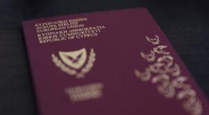 Кабмин Кипра решил лишить гражданства 45 иностранцев